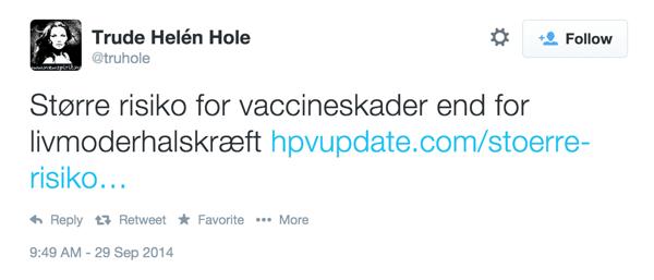 Screenshot 2014 09 29 12 29 57