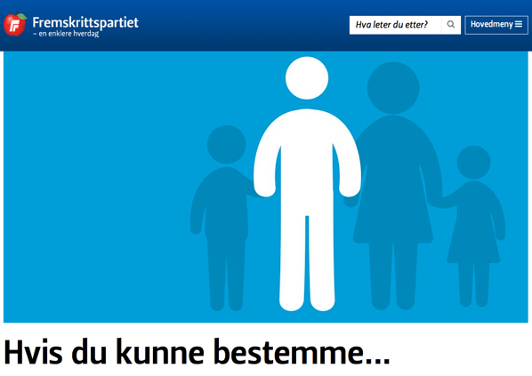 Skjermbilde 2015 08 16 16 37 41