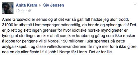Skjermbilde 2015 10 27 11 08 27