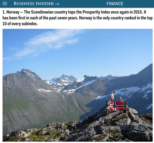 Skjermbilde 2015 11 09 12 38 20