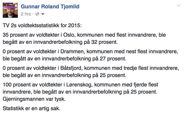Skjermbilde 2016 02 25 21 03 01