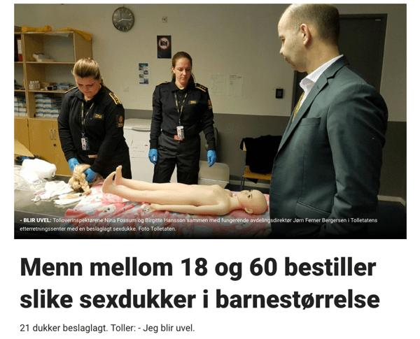 Skjermbilde 2017 03 04 kl 14 39 55