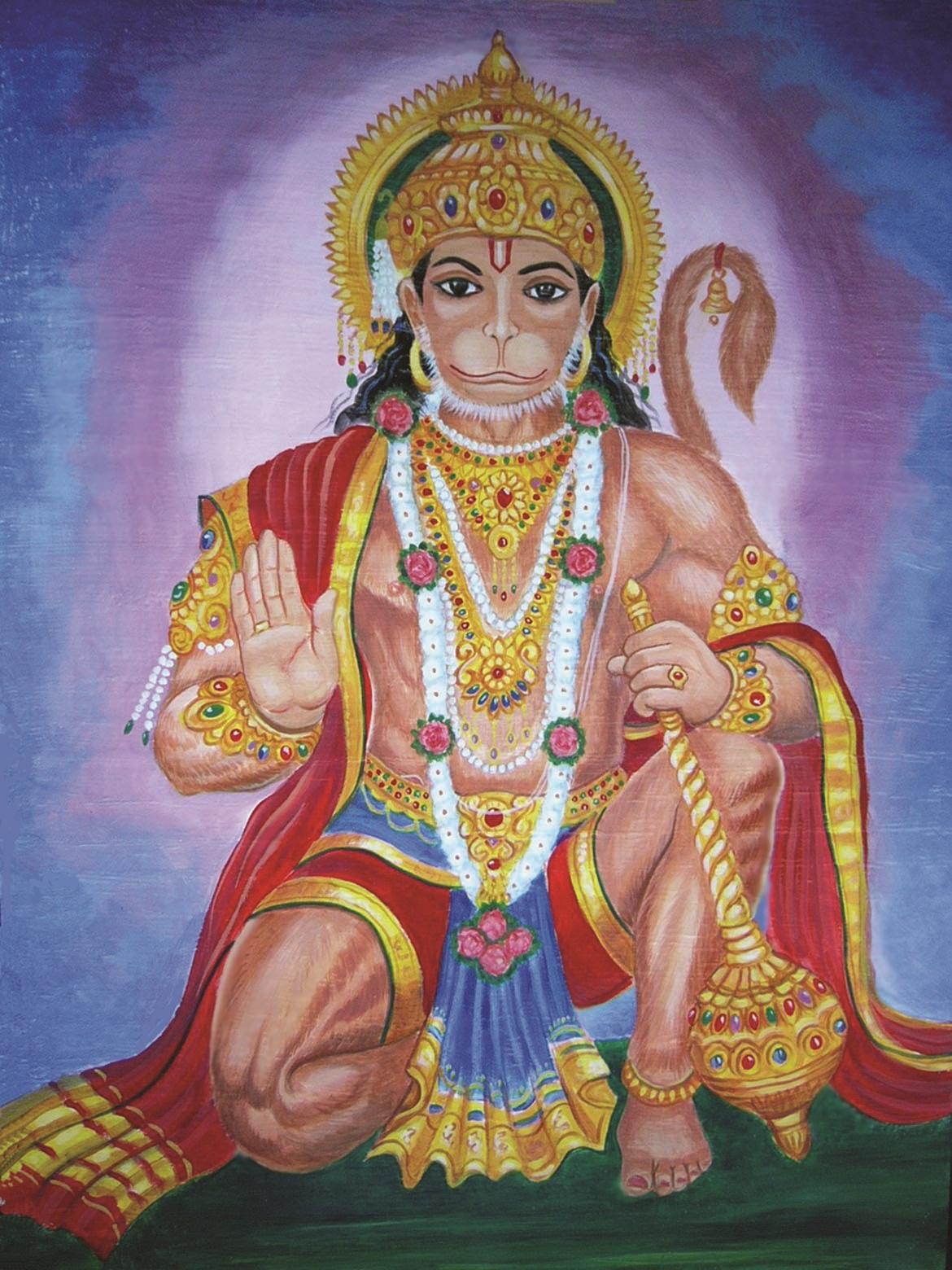 hanuman-vanara-hindu-rama-ramayana-mahabharata-betsy-shott-religious-iconography
