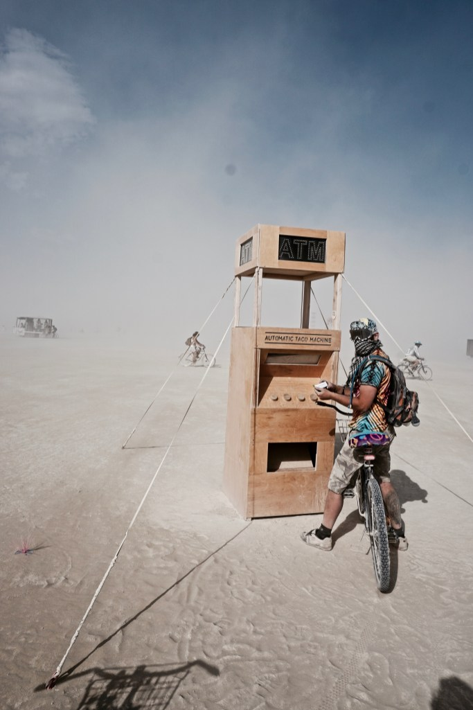 burningman33