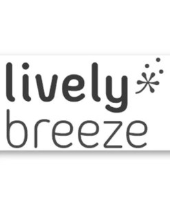 Lively Breeze