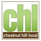 Chestnut Hill Local - community newspaper in Philadelphia story on The Joy of Sox