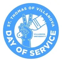 For St Thomas of Villanova Day of Service, Villanova students will assist The Joy of Sox, a nonprofit providing new socks for the homeless, send out letters to schools and paint their warehouse.