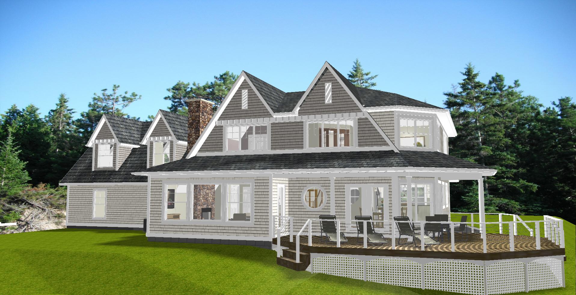 passive house design plans uk ideasidea lake house tjp designs construction llc