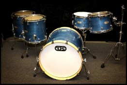 TJS Kit III