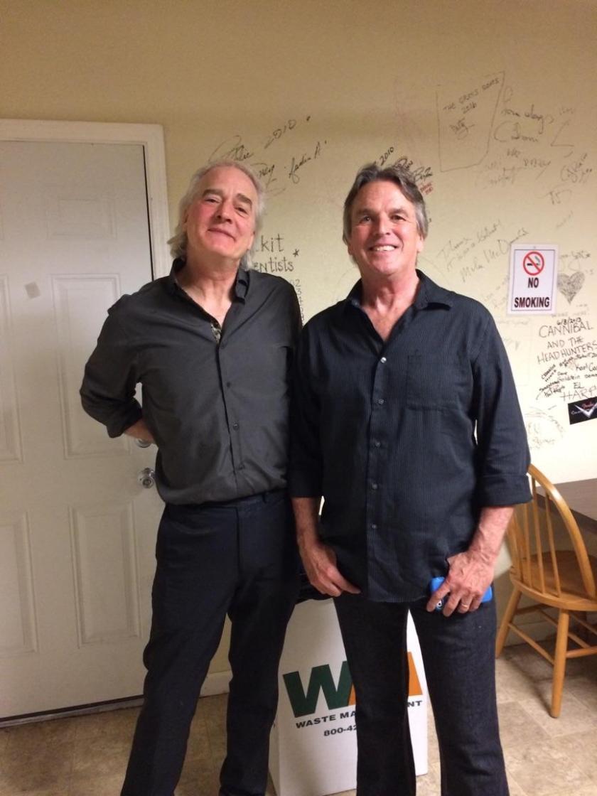 Joe&LarryOfGassRoots