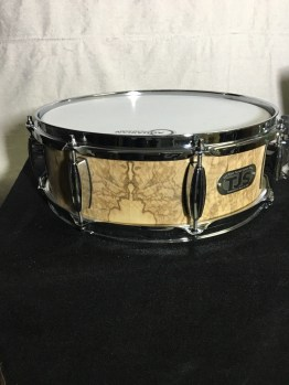 Available at Salt Lake Drums
