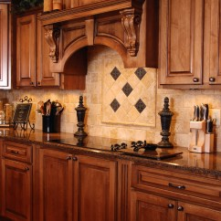 Beautiful Kitchen Cabinets Pre Owned For Sale Tj 39s Custom Woodwork