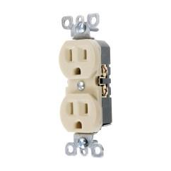120v Plug Wiring Diagram Whale Digestive System Switch For Leviton 30a White Decora