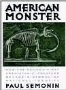 american_monster