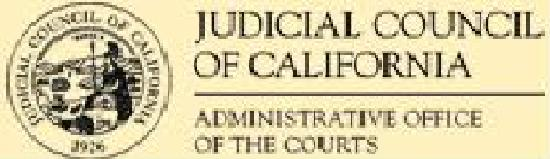 california_courts2
