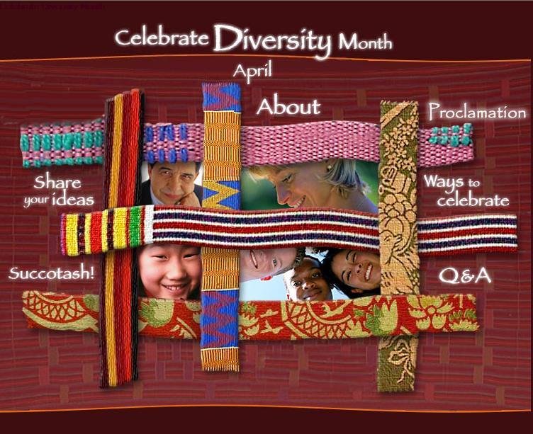 diversity_month