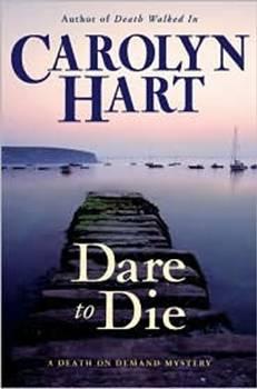 dare_to_die