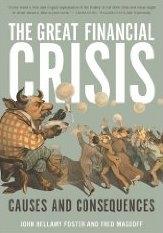great_financial_crisis