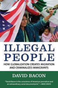 Illegal_People