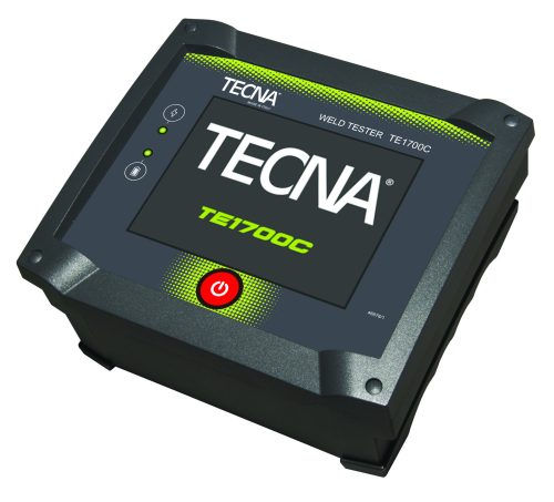 small resolution of large portable te1700 ac dc mfdc cd