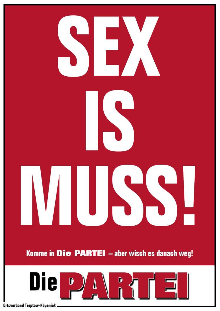 sex-is-muss