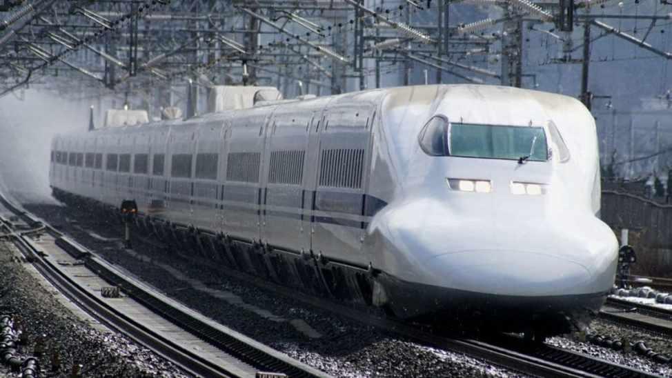 「新幹線」の画像検索結果