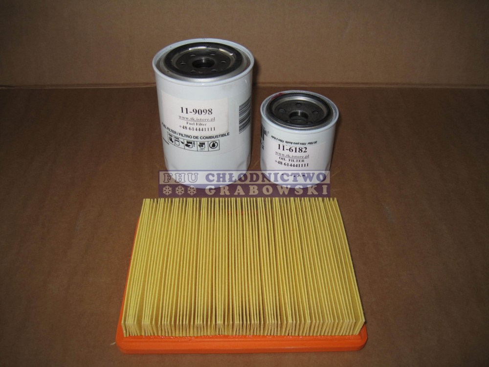 medium resolution of filter set thermo king md kd rd replacement