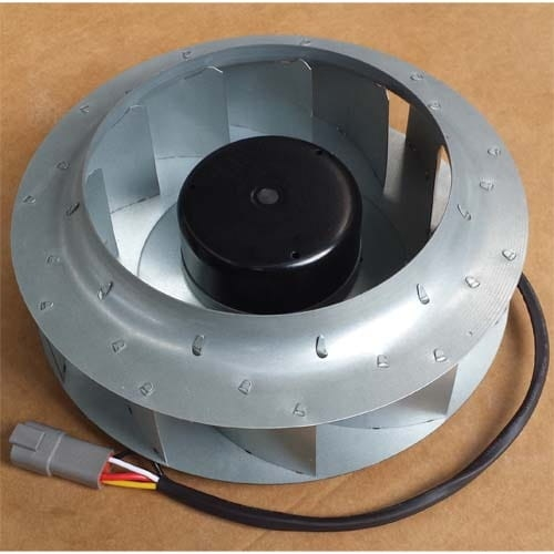 Samurai Alternator Wiring Diagram On Centrifugal Fan Wiring Diagram