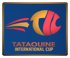 Tataouine International CUP 2019