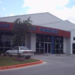 Cheap Sofas San Antonio Tx Sleeper Sofa Memory Foam Mattress Topper Discount Furniture Decoration Access