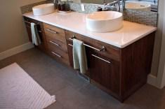 bathroom_Cedar Ridge 402 stonecrest terr (53)