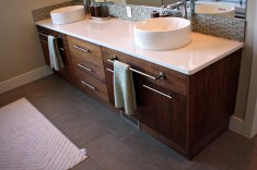 bathroom_Cedar Ridge 402 stonecrest terr (53)