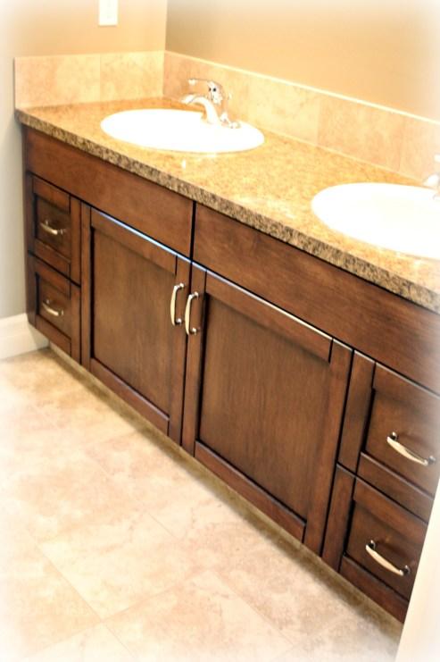 bathroom_IMG_1498