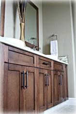 bathroom_IMG_9123