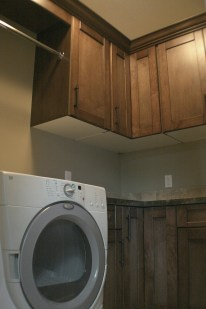 laundry_Picture 026
