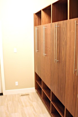 mudroom_Cedar Ridge 402 stonecrest terr (38)