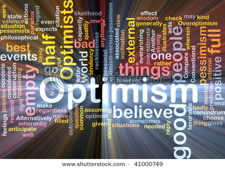 stock-photo-word-cloud-concept-illustration-of-optimism-optimist-glowing-light-effect-41000749.jpg