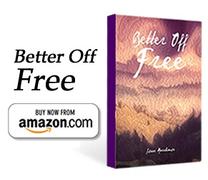Better-Off-Free1-2