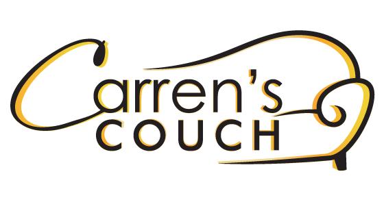 Carren Couch