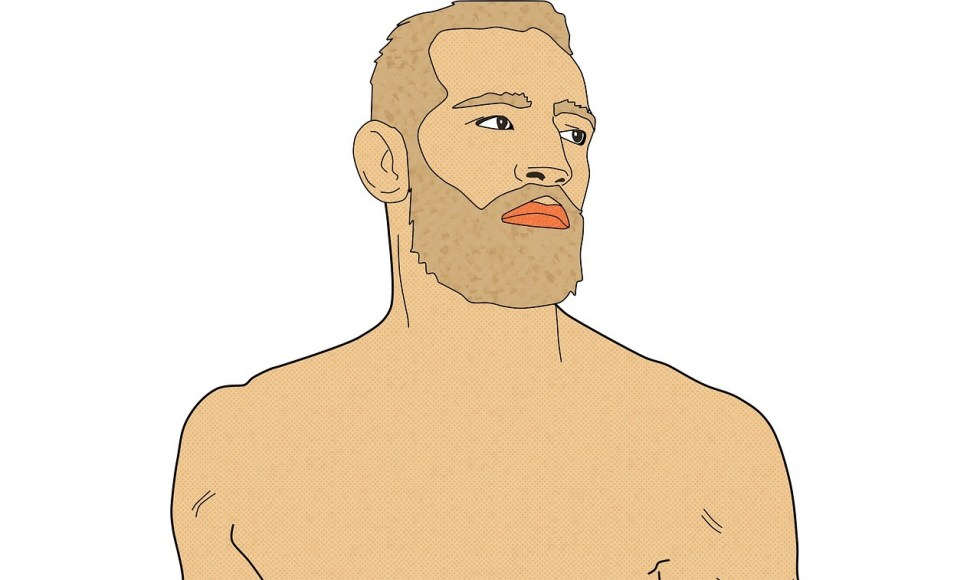 conor-mcgregor-2692033_1280 (2)