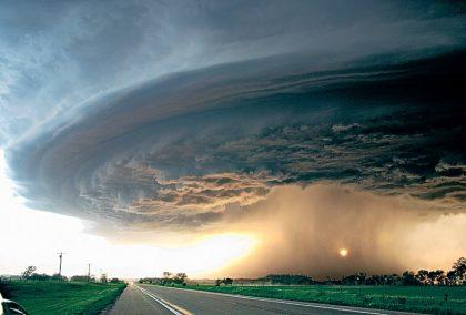 tornadodm3030a_800x533.jpg
