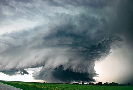 tornadodm3030d_800x533.jpg