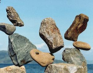 rockbalanced