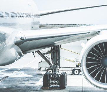 Aerospace Landing Gear