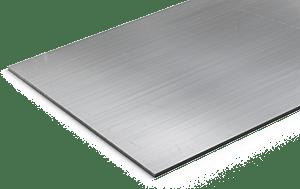 Plate Metal