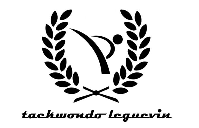 TKD taekwondo club legeuvin
