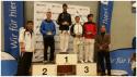 Int. NRW-Masters 2014