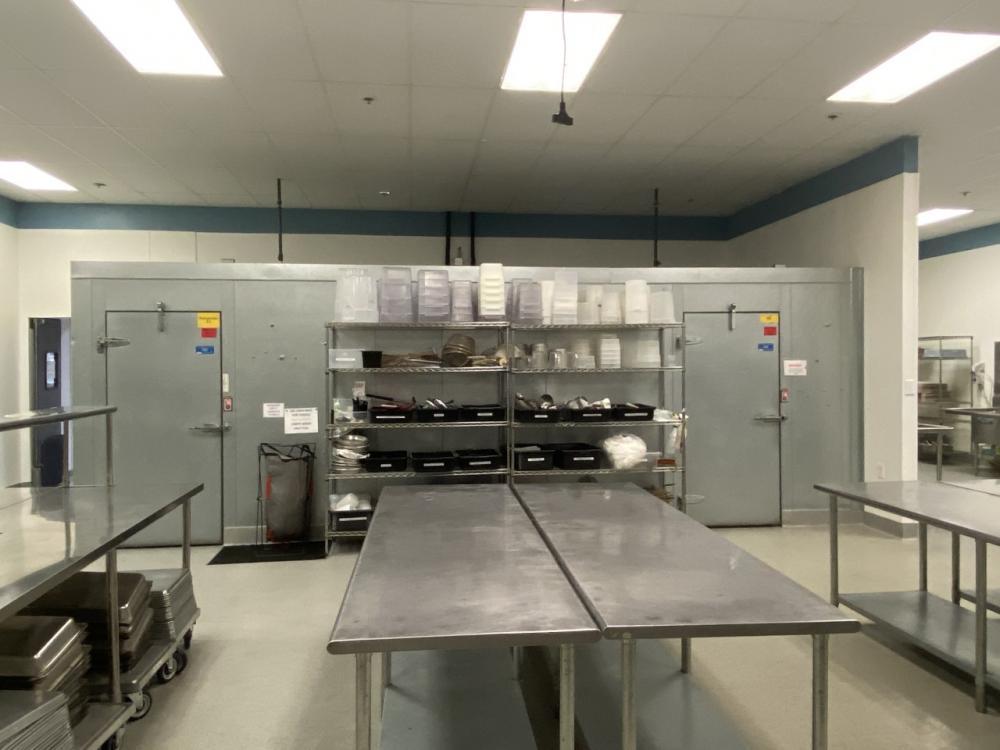 commissary kitchen rentals in escondido