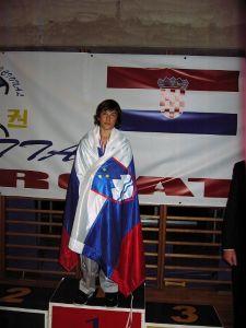UMAG 2011 051