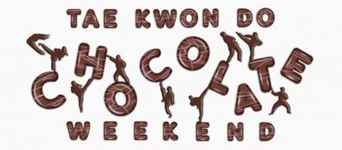 INVITO – Chocolate Weekend 2020